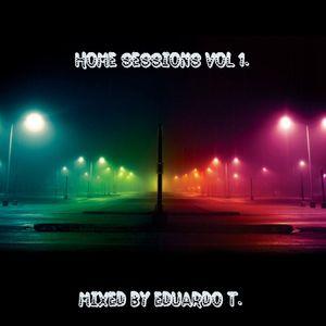 Sesion Acid Trance & Trance