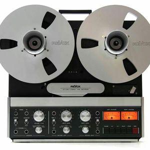 cvpellv tape machine - #06