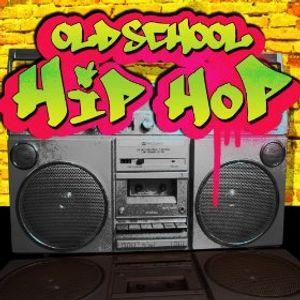 DJ MW DIGGIN IN THE CRATES OLD SCHOOL HIP HOP MIX