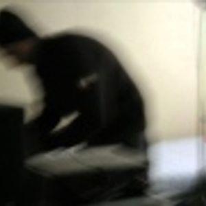 St Germain - Live At Pinkpop 2001