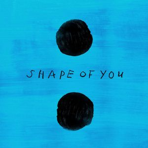 Ed Sheeran Ft Stormzy & YXNG Bane - Shape Of You REMIX