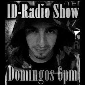 ID - Radio Show 003