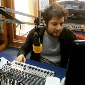Onda Rockijui - 09/07/2016 [Unijuí FM]
