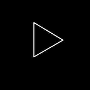 Druk|Speel march.mix
