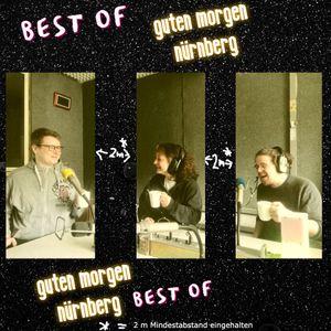 Guten Morgen Nürnberg #6 - Best of