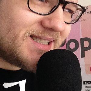 #RadioGrindheim Episode 01