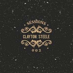 Underground session  - Clayton Steele - Episode 002