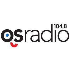 OSradio 104,8 - die letzten CampusCharts (16.01.2012)
