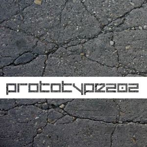 Prototype202 - Progressive Purists Bonus Mix