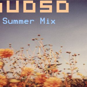 QUOSO SUMMER MIX