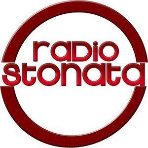 Suite Stonata 11-09-2014
