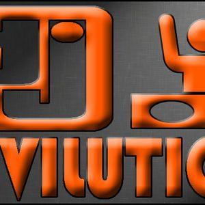 DJ Nevilution Top 40 Dance Mix Show