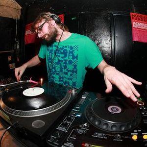 Funkyfm.net - Show 12 - Hearn, Longshanks - dnb- 16-09-2012