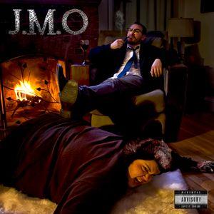 JMO: Episode 92 - Rapper's Delight