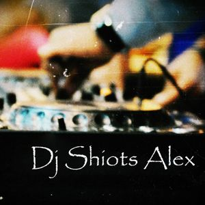 husta la vista set mix promo dj by shitos alex  moskva for alll