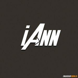 iAnn Promo Set June 2012