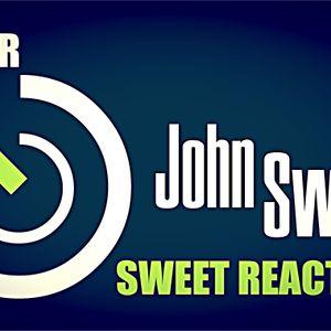 John Sweet - Sweet Reactions 25-04-2011 #49
