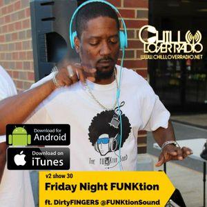 Friday Night FUNKtion v2 show 30