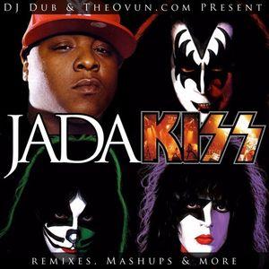 DJ Dub Jadakiss J A D A Kiss