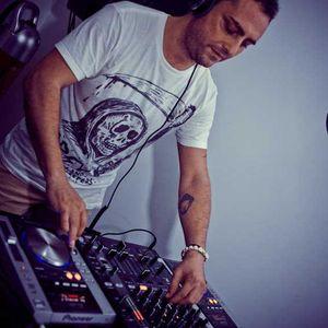 DJ SERGIO CASILE OCTOBER 2012 PART 1