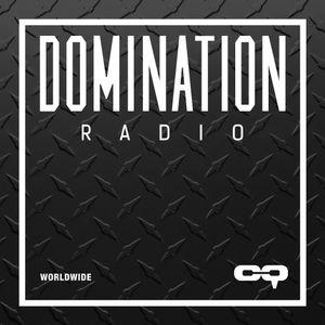 DOMINATION RADIO w/ Roman Sensation + River Moon