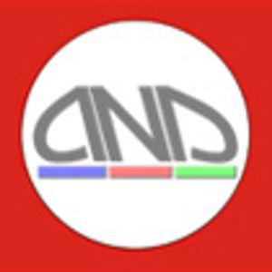 ANS CM MIX