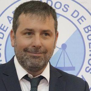 Juan Pablo Zanetta bloque 2
