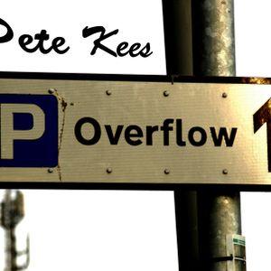 Pete Kees - Overflow
