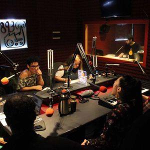 Programa del 28-06 Segunda Parte| Los Domingos No Son Puro Cuento|Radio Gráfica