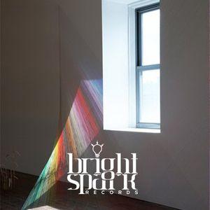 No Limits - mixed by Igor Jadranin (Aug-23-2012) / Bright Spark Records