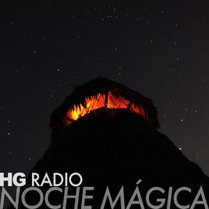 Noche Magica