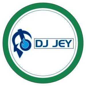 Deep-N-Sexy Sessions 0812 - DJ Jey