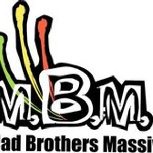 MAD BROTHER'S 1st MIXTAPE