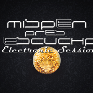 Escucha Prime Session Mixed By Mispen & Compiled By Mark A. aka Dj Mocho Agosto 2012
