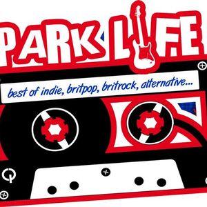 PARK LIFE 15 OTTOBRE 2010 con DODO DJ 2 parte