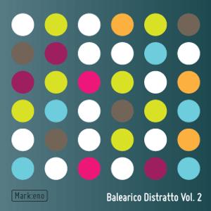 BalearicoDistratto Vol.2