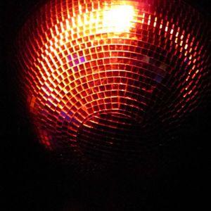 GMTCLG - Disco_120902
