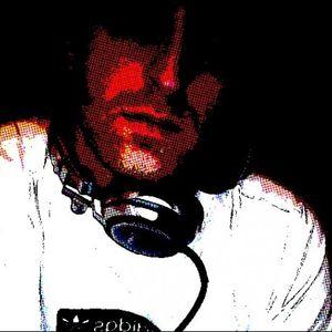 Ut Transmissions 27/08/09 - Scope
