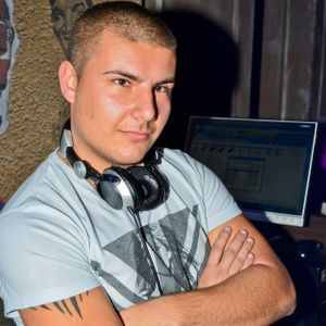 DJ Smak - R&B Mix