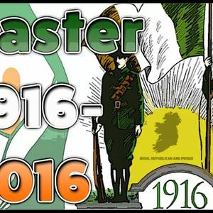 Classic Irish Ballads by Wimps | Mixcloud