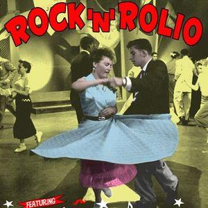 Rock 'n' Rolio - Culture Cuts Guest Mix