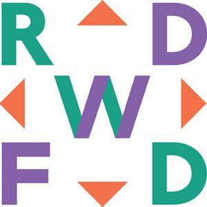 Rewind Forward - 80's New Wave mix