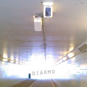 Diarmo - Downtempo Mix - 2005