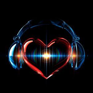 Think Music! | Hip-Hop | Afrobeat | Funk | Freeze Peach Radio