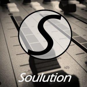 Soulution - 26 maart 2016 - Omroep NOOS
