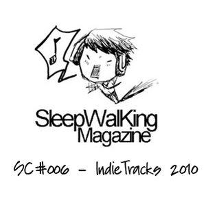 Sleepcast006