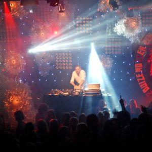 Oslo Hilton @ Nachtbrakers 2010 en één Nacht