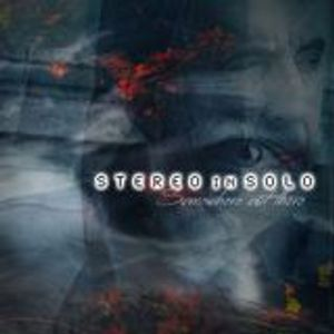BB Show - Stereo In Solo Special - 26-10-18