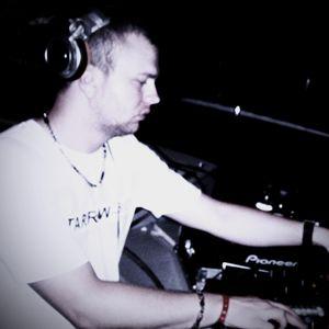 Phil Albedo - Citadela @ Bobycentrum, La Grotta (29-06-2012)