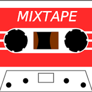 Hip Hop 90's Mix 1